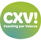LOGO_COACHING_por-_valores1 (1)