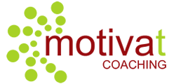 logo-motivat-coaching